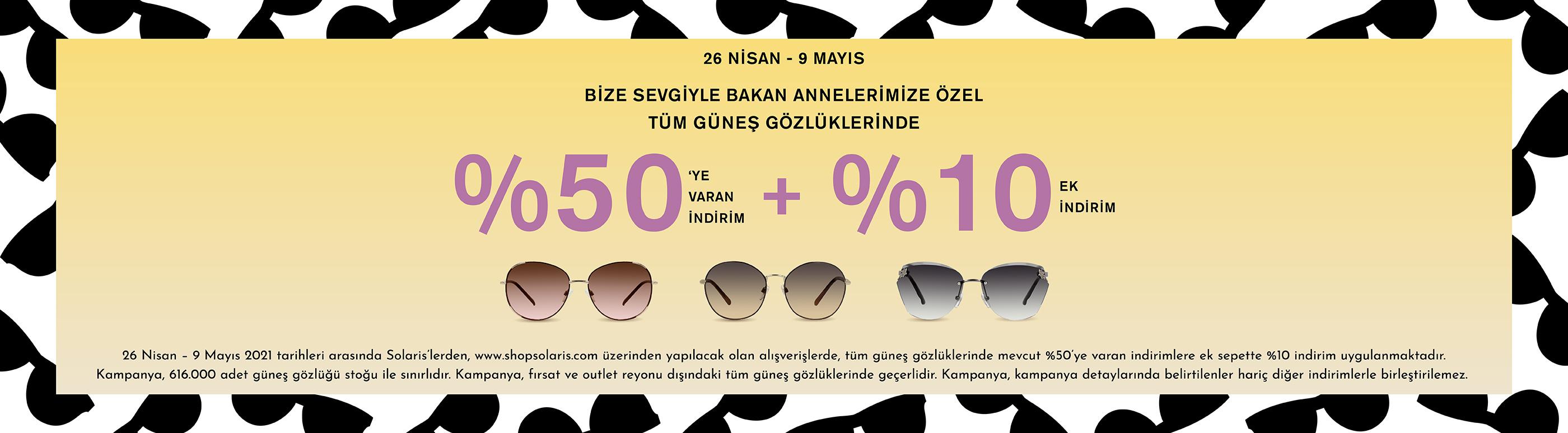 26_Nisan_9_Mayis_Solaris_Anneler_Gunu_Kampanyasi_web_2800x774