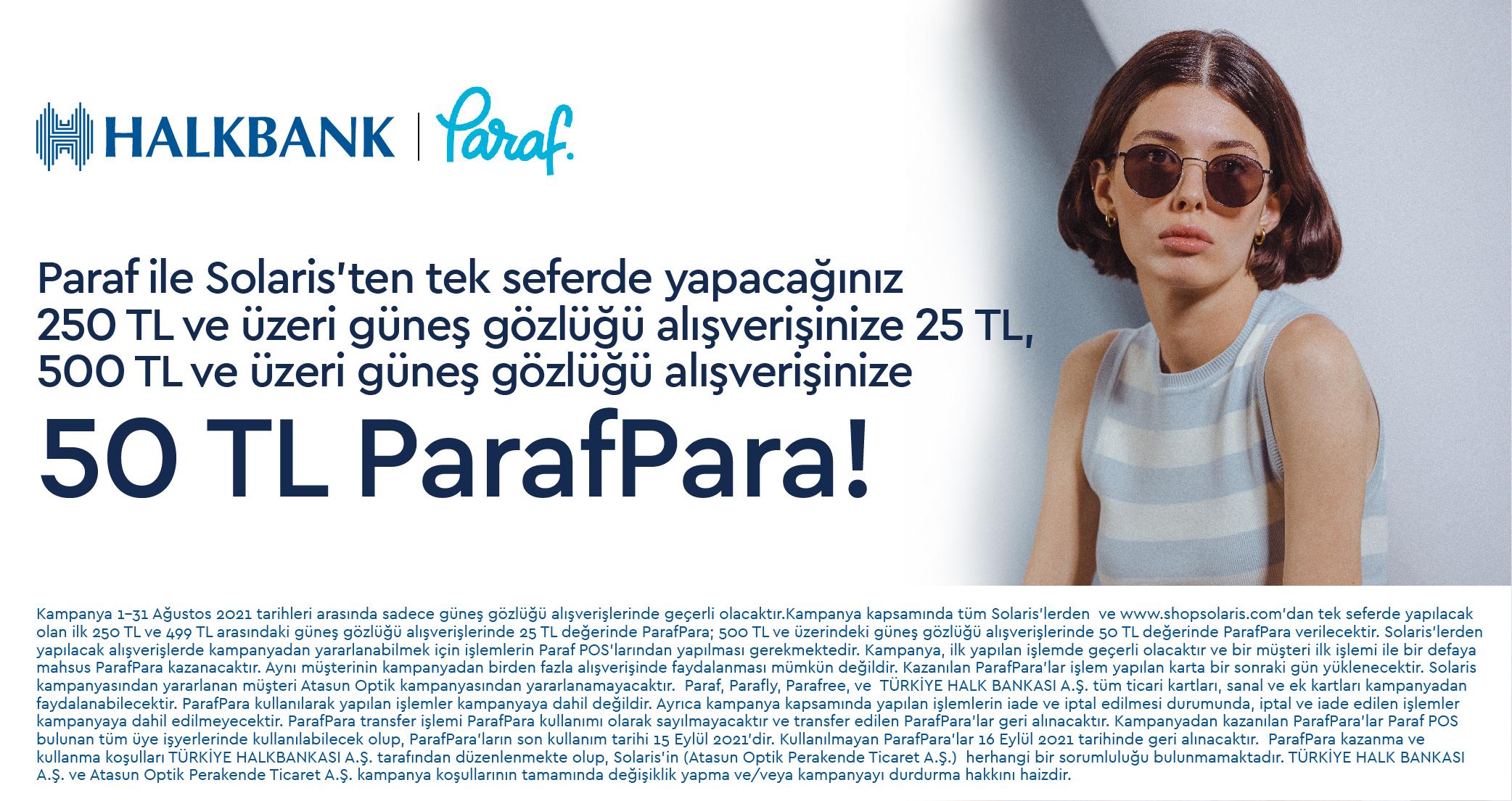 Halkbank_Solaris_1000x530-01