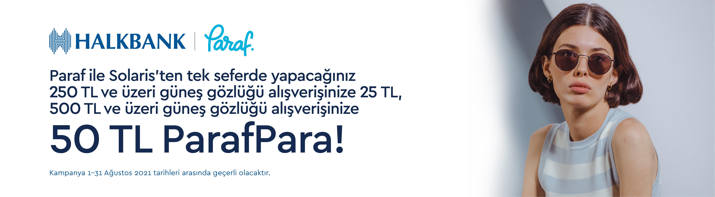 Halkbank_Solaris_2800x774-01_2