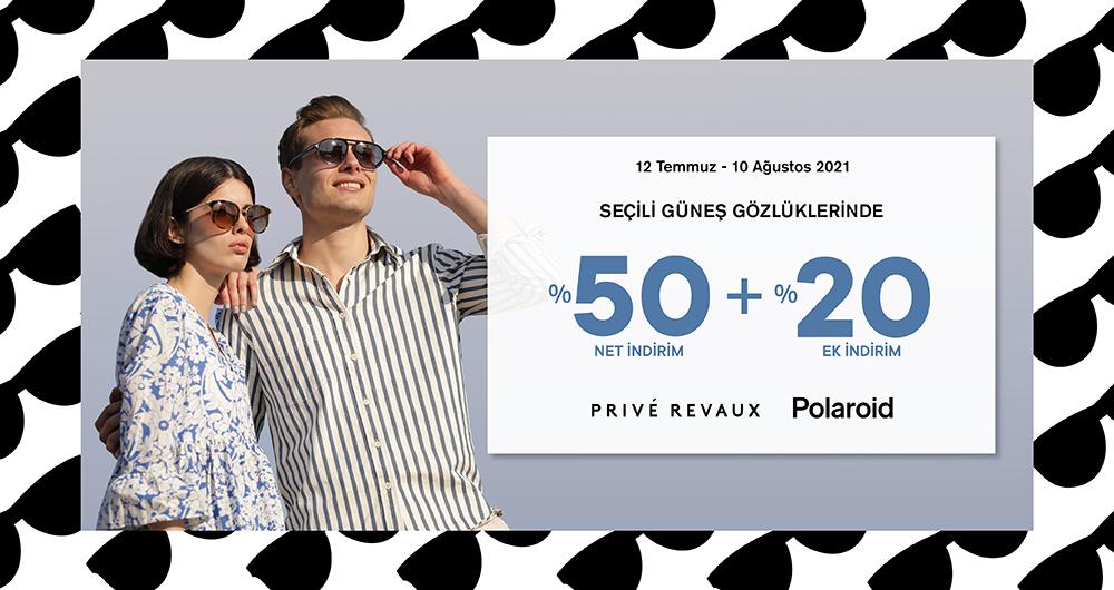 Solaris-Pol-Pr_1000x530_1