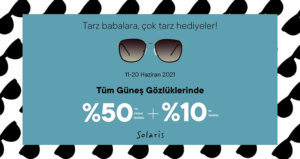 Solaris_Babalar_Gunu_2021_mobil_1000x530