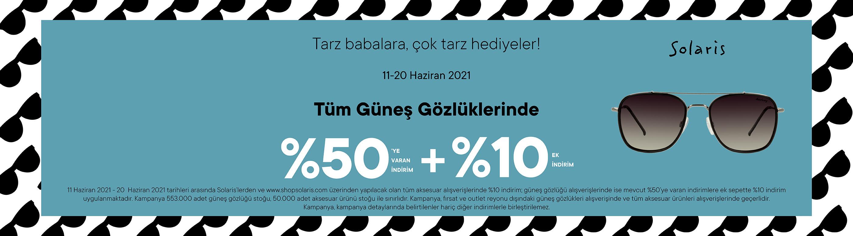 Solaris_Babalar_Gunu_2021_web_2800x774