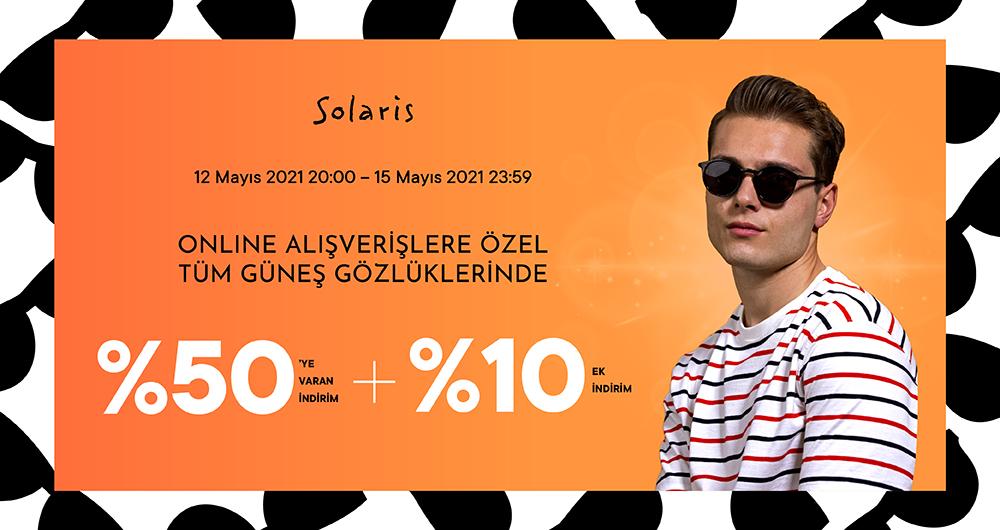 Solaris_Bayram_Kampanyasi_mobil_1000x530_1