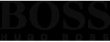 Hugo Boss Güneş Gözlükleri