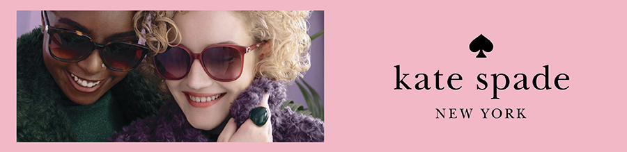 Kate Spade Güneş Gözlükleri