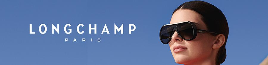 Longchamp Güneş Gözlükleri