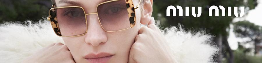 Miu Miu Güneş Gözlükleri