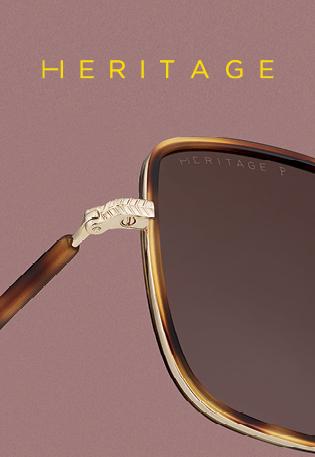 Heritage_315x457px_2_