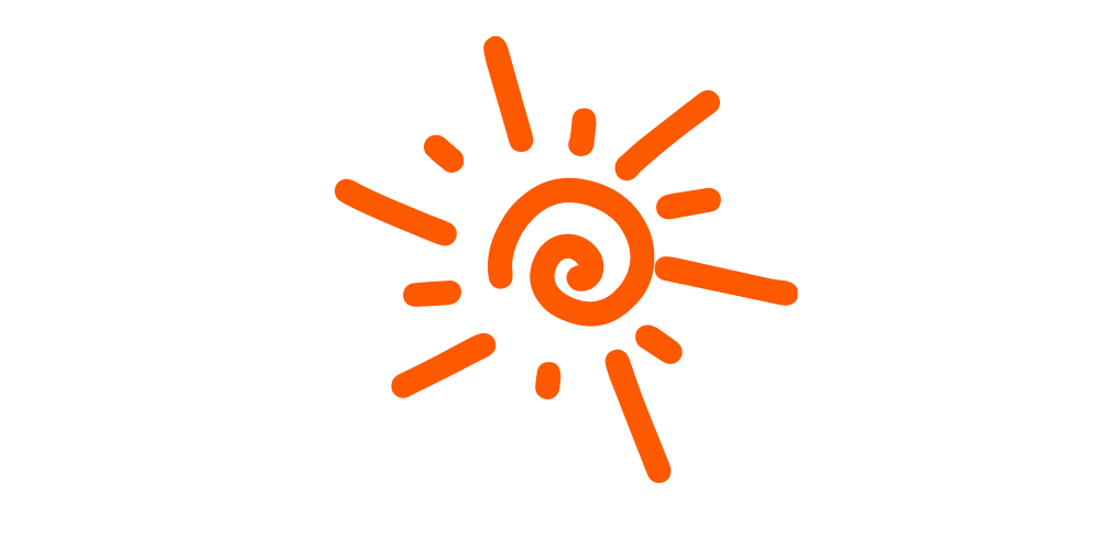 Armani Exchange Güneş Gözlükleri