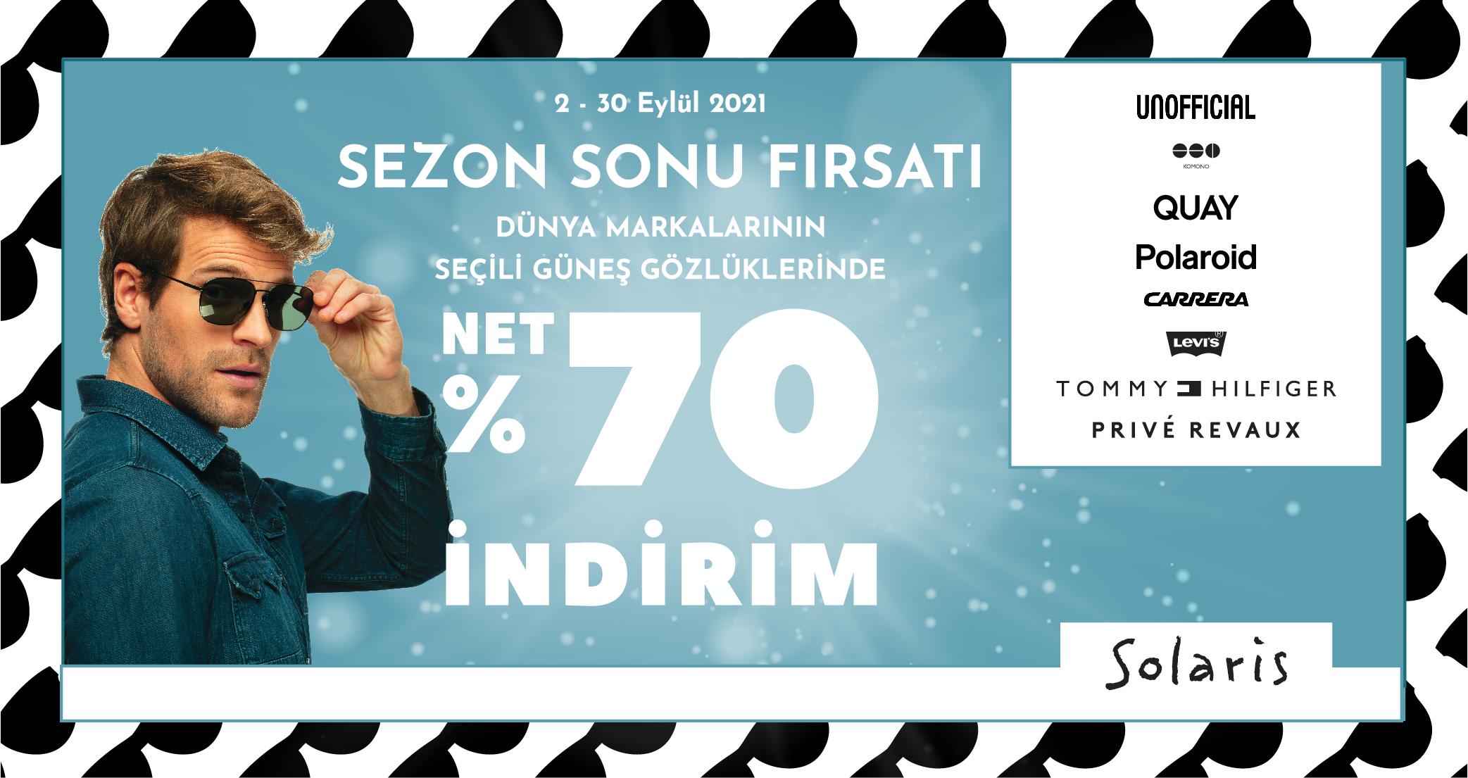 Solaris_Yaz_Sonu_Kampanyas_1000x530-01