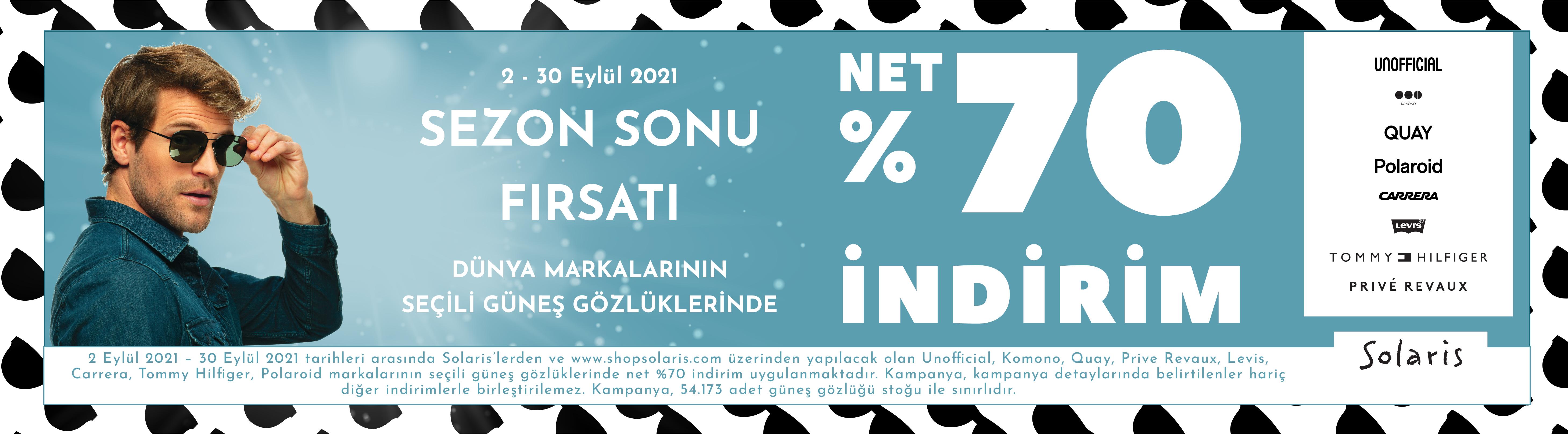 Solaris_Yaz_Sonu_Kampanyas_2800x774-01_3