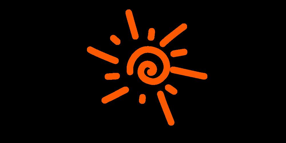 Solaris Polarized Kadın Güneş Gözlükleri