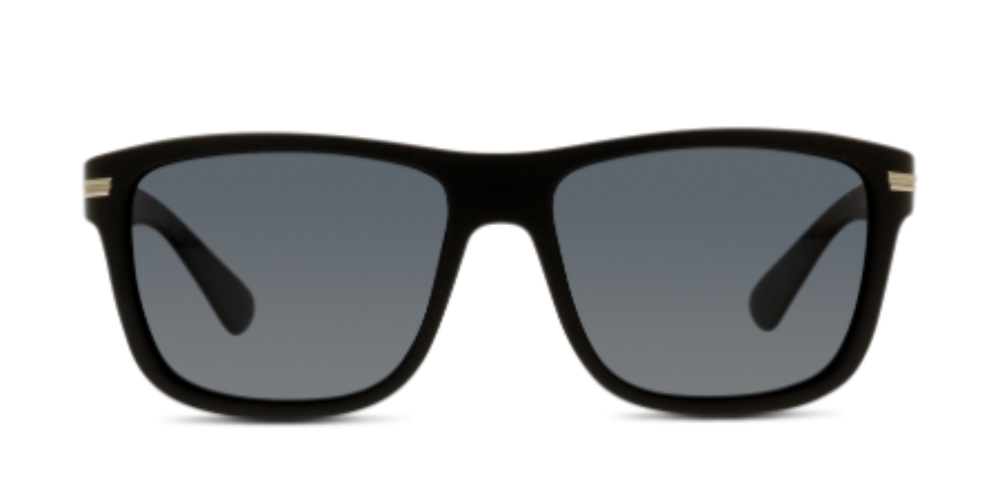 Solaris Polarized Soam73 Bb 55*16 1