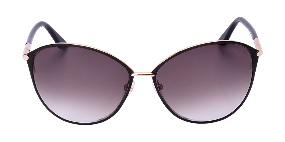 Tom Ford Ft0320 28F 59 1