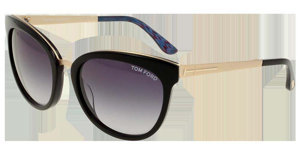 Tom Ford 0461 05W 56*19*130 2