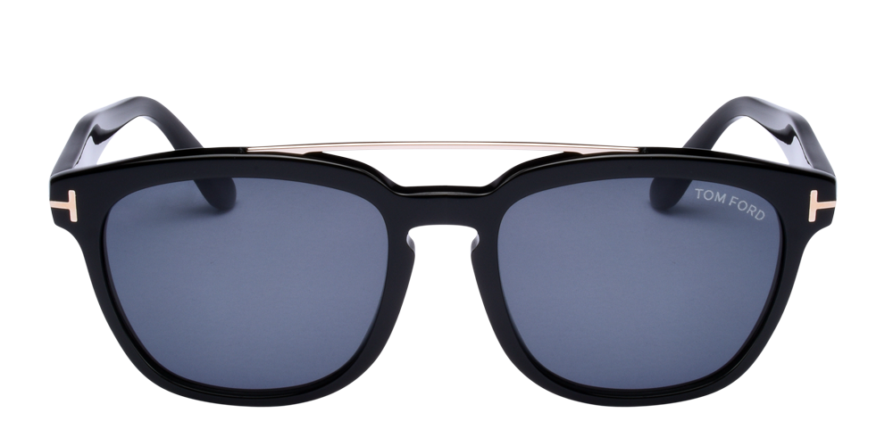 Tom Ford Ft0516 01A 54 1