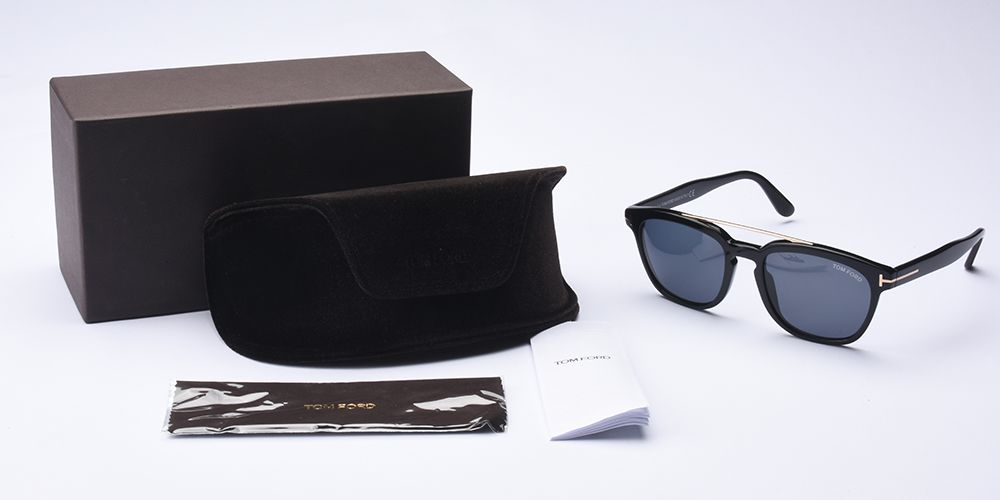 Tom Ford Ft0516 01A 54 4