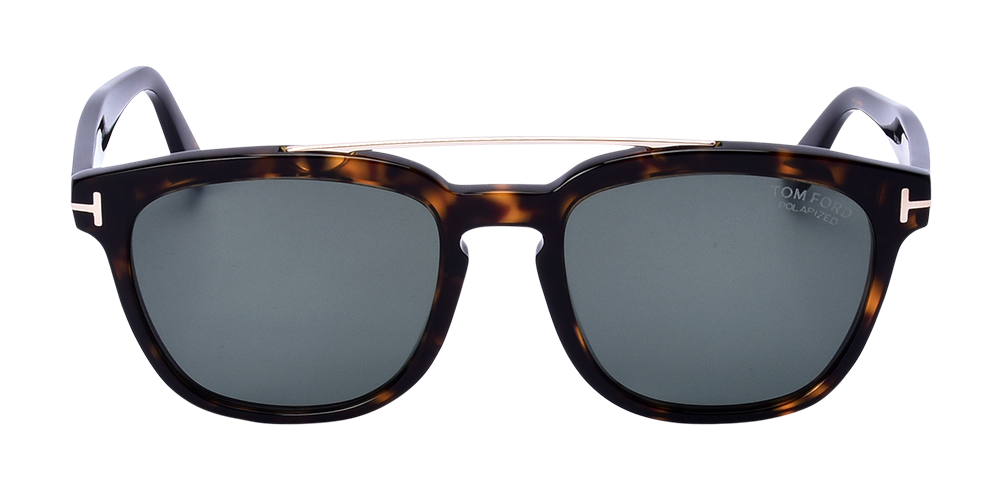 Tom Ford Ft0516 52R 54 1