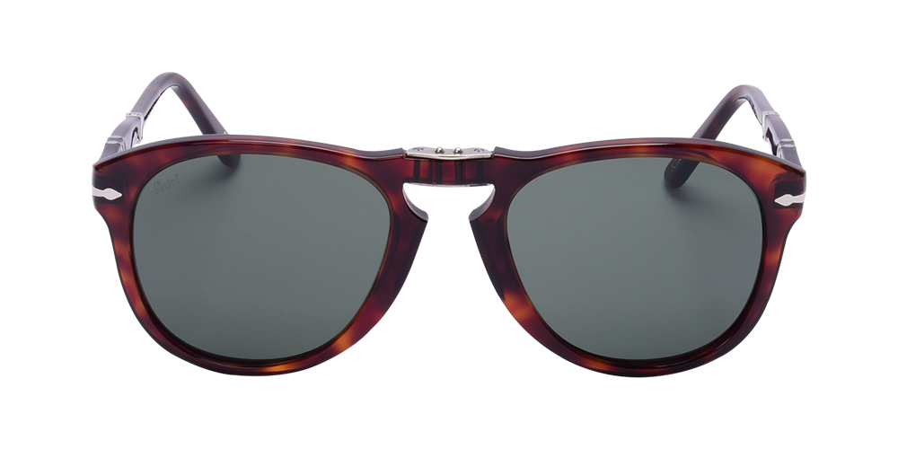 Persol 0714 24/31 54 1