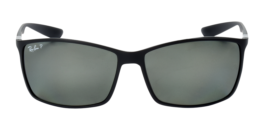 Ray-Ban X3-4179 601S9A 62 1