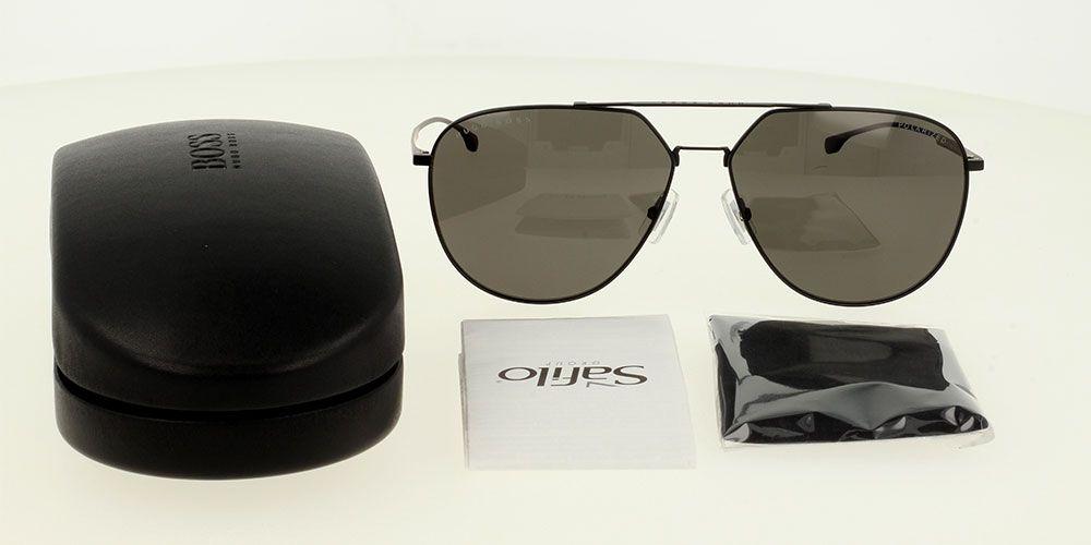 Hugo Boss 0994/F/S 003 63*14*145 4