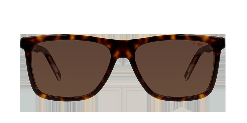 Boss Orange 1003/S Krz 56*16*145 1