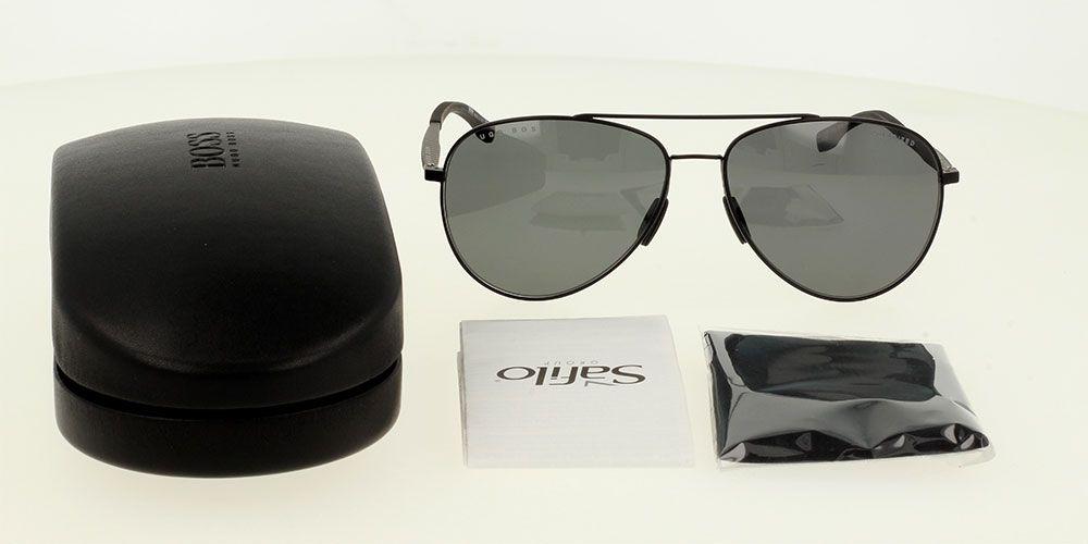 Hugo Boss 0938/S 2P6 59*14*145 4