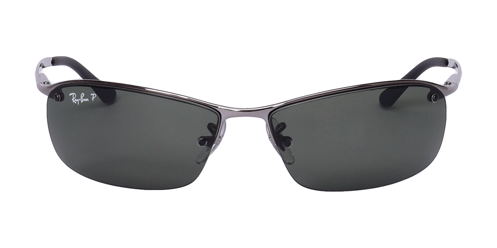 Ray-Ban X1-3183 004/9A 63 1