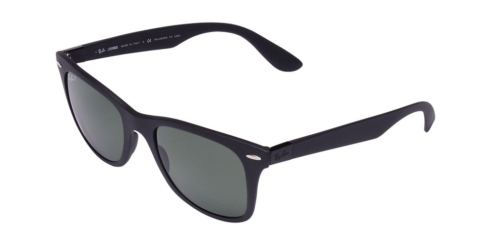Ray-Ban 4195 601S9A 52 2