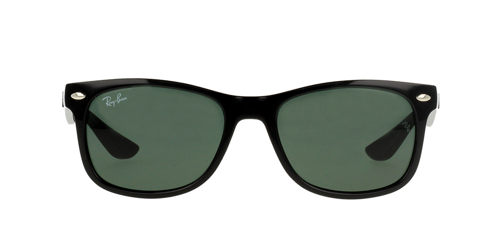 Ray-Ban Junior 9052S 100/71 48 1