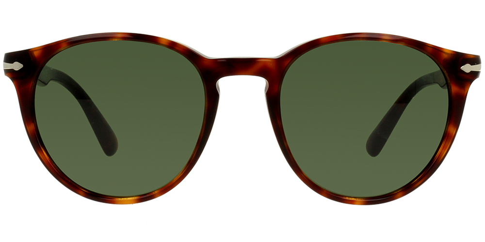 PERSOL 3152S 901531 52*20*145