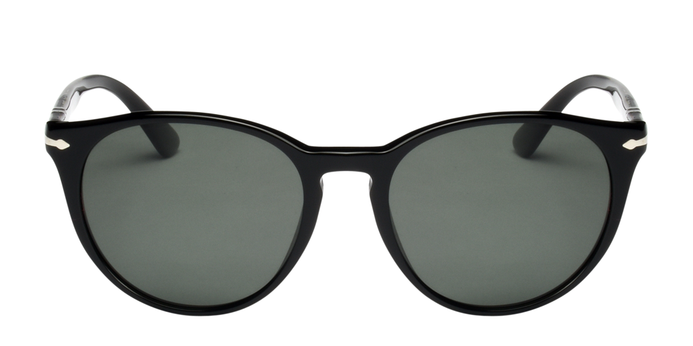 Persol 3152S 901458 52 1