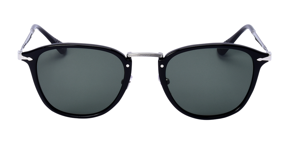 Persol 3165S 95/31 52 1
