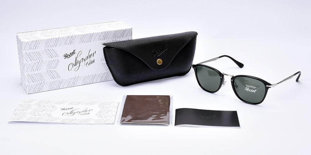 Persol 3165S 95/31 52 4