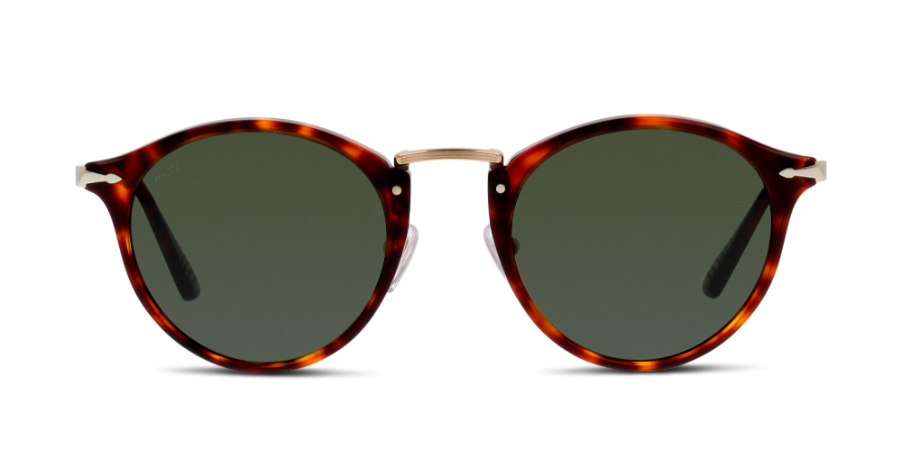 Persol 3166S 24/31 49 1
