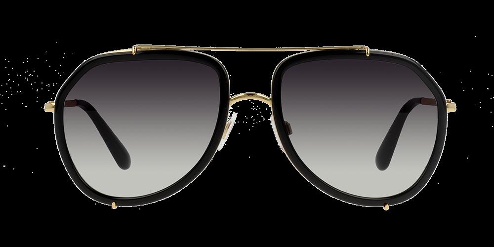Dolce & Gabbana 2161 02/8G 55 1