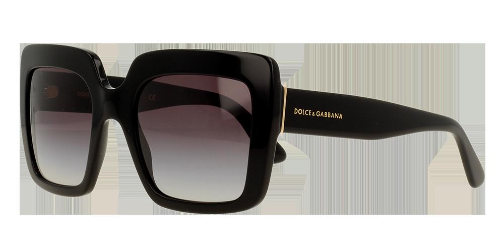 Dolce & Gabbana 4310 501/8G 52 2