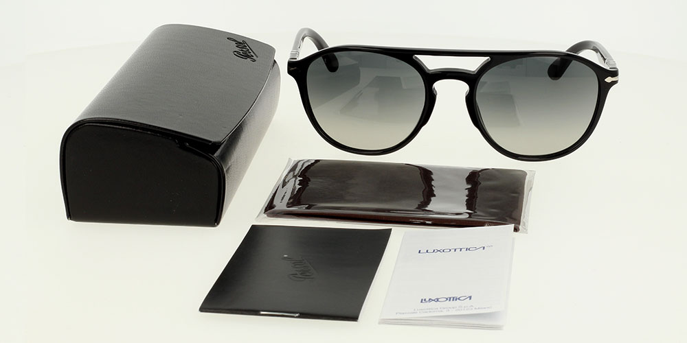 Persol 3170S 901471 55 4