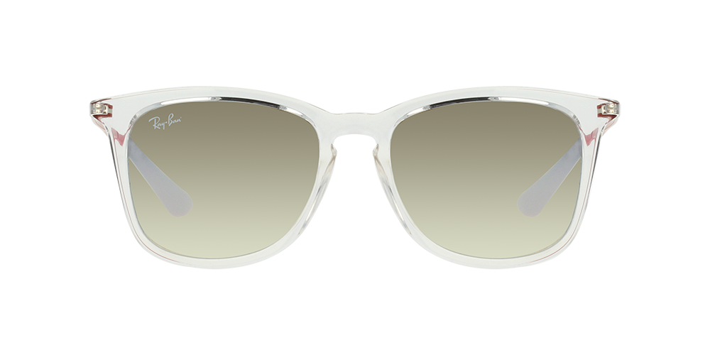 Ray-Ban Junior 9063S 7031B8 48 1