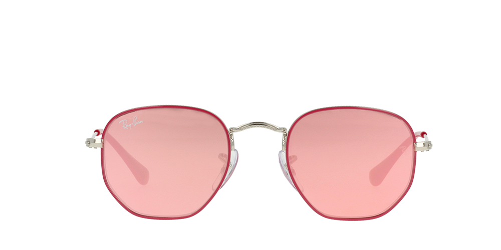 Ray-Ban Junior 9541Sn 263/E4 44 1