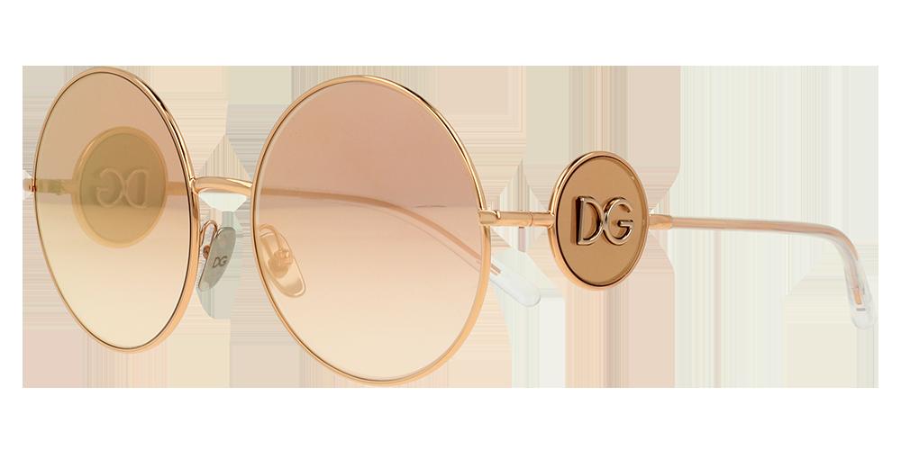 Dolce & Gabbana 2205 12986F 59*18*140 2