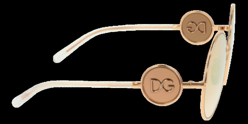 Dolce & Gabbana 2205 12986F 59*18*140 3