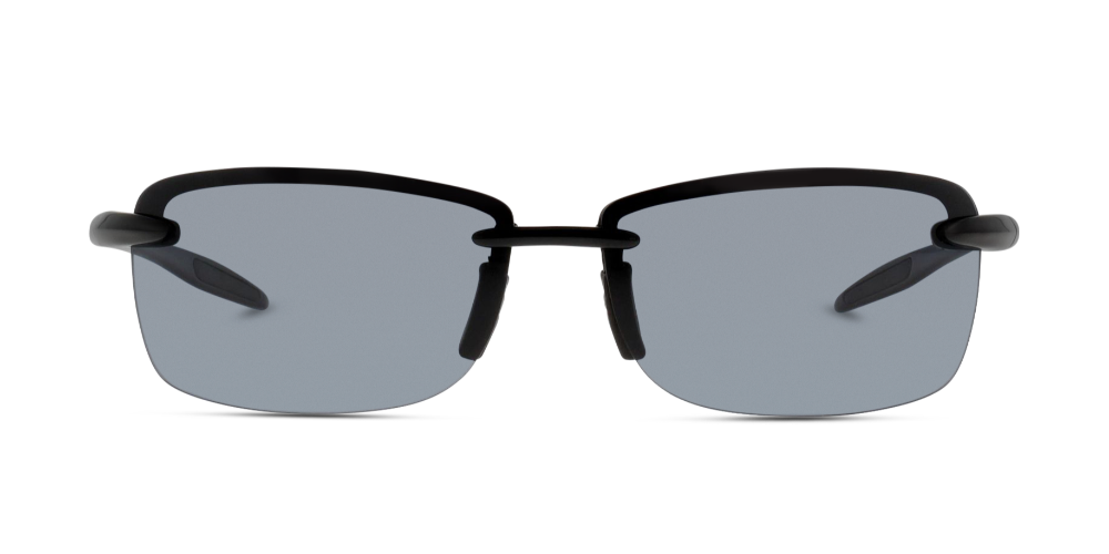 Solaris Polarised Sodm23 Bb 63 1