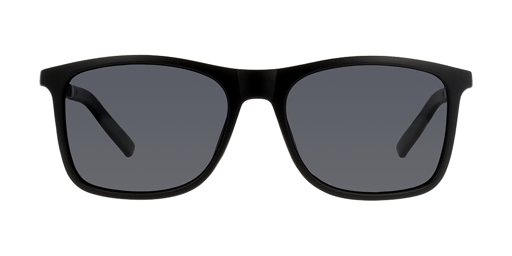 Solaris Polarized Pcfm04 Bb 55 1