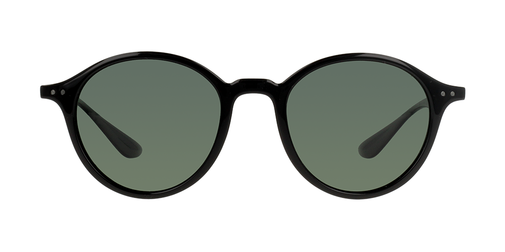 Solaris Polarized Pffm06 Bb 50 1