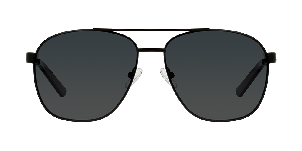 Solaris Polarized Pcfm03 Bb 59 1