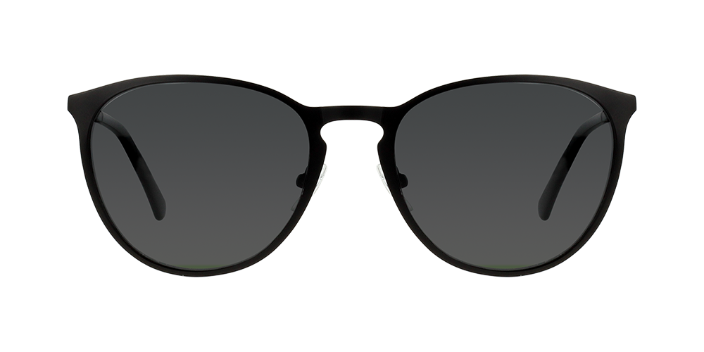Solaris Polarized Pcgu01 Bb 54 1