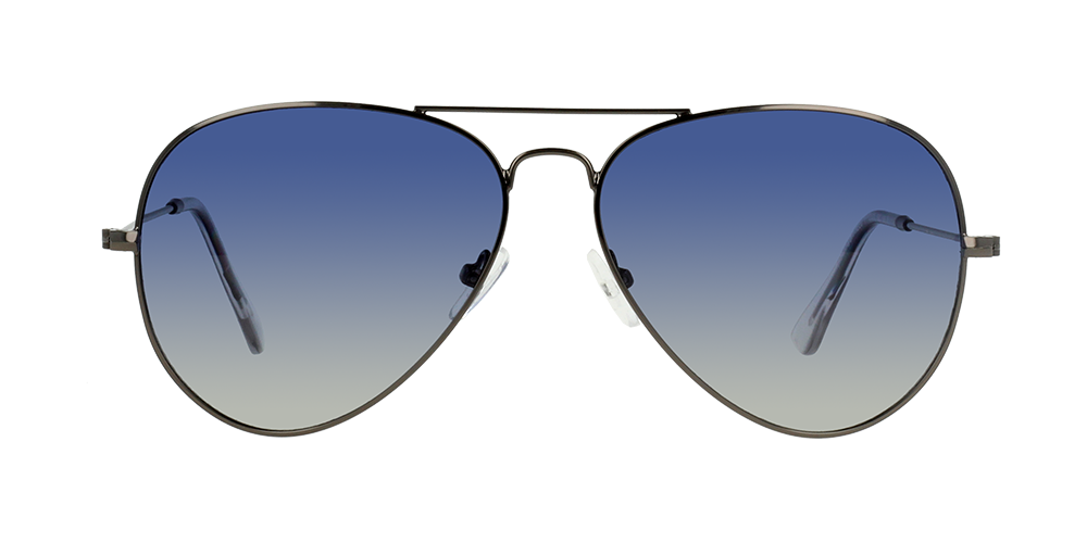 Solaris Polarized Pfgu03 Gc 58 1