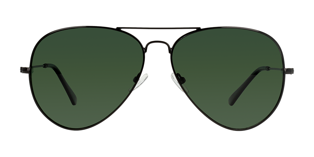 Solaris Polarized Pfgu05 Bb 62 1