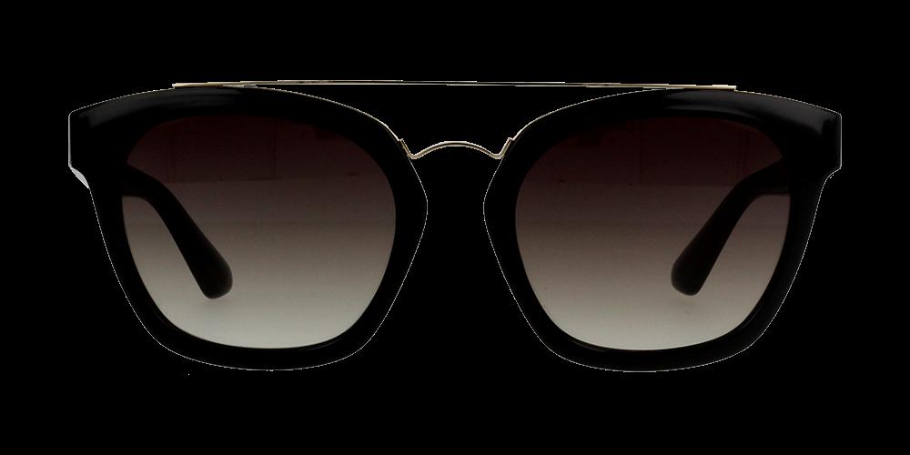 Solaris Fashion Pcgf03 Bb 53 1